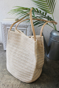 diagonal bag