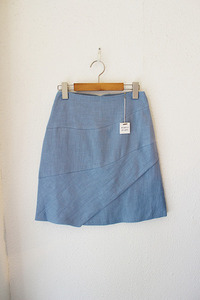 lay up skirt
